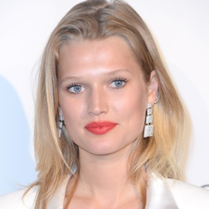 Toni Garrn Biography, Age, Height, Weight, Family, Wiki & More