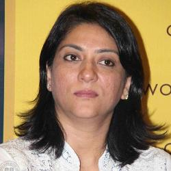 Priya Dutt Biography, Age, Husband, Children, Family, Caste, Wiki & More