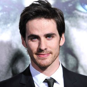 Colin O'Donoghue Biography, Age, Height, Weight, Family, Wiki & More
