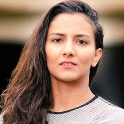 Geeta Phogat Biography, Age, Husband, Children, Family, Caste, Wiki & More