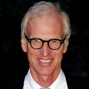 Brad Hall Biography, Age, Height, Weight, Family, Wiki & More