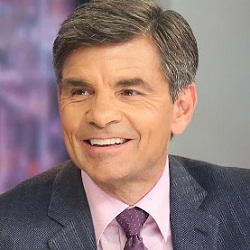 George Stephanopoulos Biography, Age, Wife, Children, Family, Wiki & More