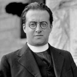 Georges Lemaitre Biography, Age, Death, Height, Weight, Family, Wiki & More