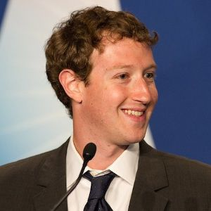 Mark Zuckerberg Biography, Age, Height, Weight, Family, Wiki & More