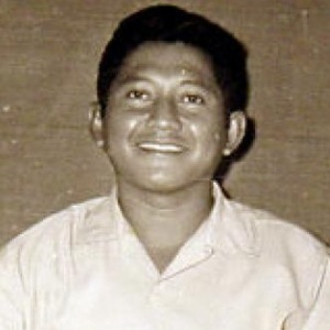 Lolo Soetoro Biography, Age, Death, Height, Weight, Family, Wiki & More