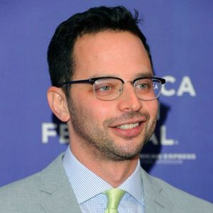 Nick Kroll Biography, Age, Height, Weight, Family, Wiki & More