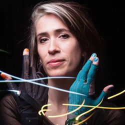 Imogen Heap Biography, Age, Height, Weight, Family, Wiki & More