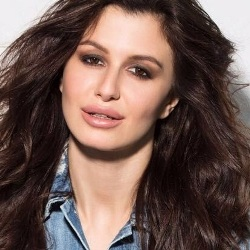 Giorgia Andriani Biography, Age, Height, Weight, Boyfriend, Family, Wiki & More