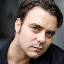 Giovanni Morassutti Biography, Age, Height, Weight, Girlfriend, Family, Wiki & More