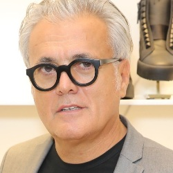 Giuseppe Zanotti Biography, Age, Height, Weight, Family, Wiki & More