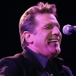 Glenn Frey Biography, Age, Death, Height, Weight, Family, Wiki & More