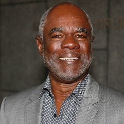 Glynn Turman Biography, Age, Height, Weight, Family, Wiki & More