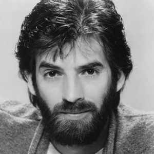 Kenny Loggins Biography, Age, Height, Weight, Family, Wiki & More