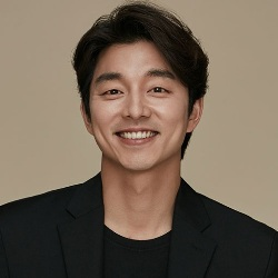 Gong Yoo Biography, Age, Height, Weight, Family, Wiki & More