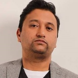 Gopal Dutt (Actor) Biography, Birthday, Age, Family, Height, Weight, Wiki & More