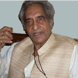 Gopaldas Neeraj Biography, Age, Death, Height, Weight, Family, Caste, Wiki & More