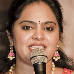 Gopika Poornima Biography, Age, Wife, Children, Family, Caste, Wiki & More