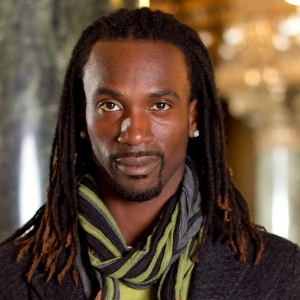 Andrew McCutchen Biography, Age, Height, Weight, Family, Wiki & More