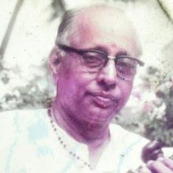 K. S. Narayanaswamy Biography, Age, Death, Height, Weight, Family, Caste, Wiki & More