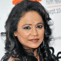 Seema Biswas Biography, Age, Husband, Children, Family, Caste, Wiki & More
