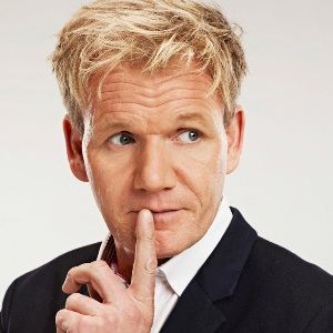 Gordon Ramsay Biography, Age, Height, Weight, Family, Wiki & More