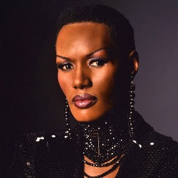 Grace Jones Biography, Age, Height, Weight, Family, Wiki & More