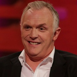 Greg Davies Biography, Age, Height, Weight, Family, Wiki & More