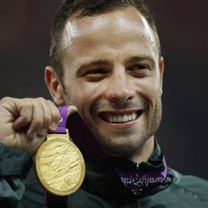 Oscar Pistorius Biography, Age, Height, Weight, Family, Wiki & More