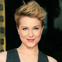 Evan Rachel Wood Biography, Age, Height, Weight, Family, Wiki & More