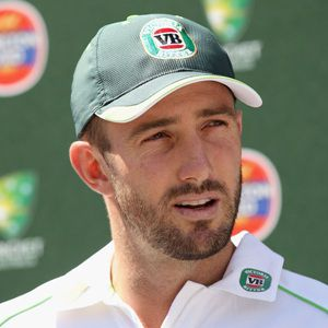 Shaun Marsh Biography, Age, Height, Weight, Family, Wiki & More