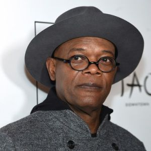 Samuel L. Jackson Biography, Age, Wife, Children, Family, Wiki & More