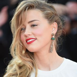 Amber Heard Biography, Age, Height, Weight, Family, Wiki & More