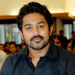 Asif Ali Biography, Age, Wife, Children, Family, Caste, Wiki & More