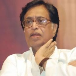 Hridaynath Mangeshkar Biography, Age, Height, Weight, Family, Caste, Wiki & More