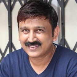 Ramesh Aravind (Actor) Biography, Age, Wife, Children, Family, Caste, Wiki & More