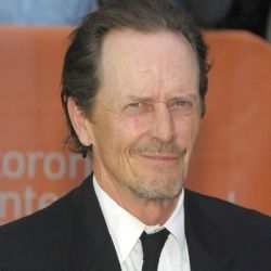 Stephen McHattie Biography, Age, Height, Weight, Family, Wiki & More
