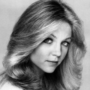 Lisa Hartman Black Biography, Age, Height, Weight, Family, Wiki & More
