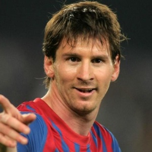 Lionel Messi Biography Age Height Weight Family Wiki More