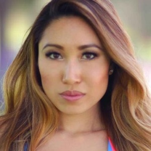 Cassey Ho Biography, Age, Height, Weight, Family, Wiki & More