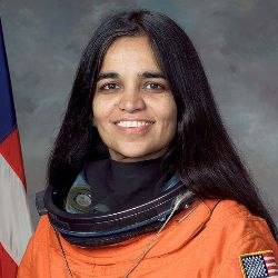 Kalpana Chawla (Astronaut) Biography, Age, Death, Husband, Family, Facts, Wiki & More