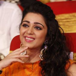 Charmy Kaur (Charmme) Biography, Age, Height, Weight, Boyfriend, Family, Wiki & More