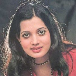 Vijayta Pandit Biography, Age, Husband, Children, Family, Caste, Wiki & More