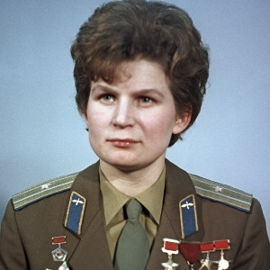 Valentina Tereshkova Biography, Age, Height, Weight, Family, Wiki & More