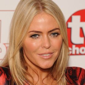 Patsy Kensit Biography, Age, Height, Weight, Family, Wiki & More