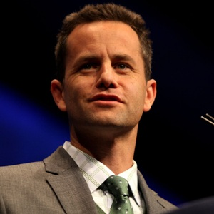 Kirk Cameron Biography, Age, Height, Weight, Family, Wiki & More