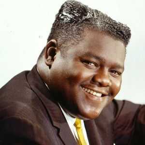 Fats Domino Biography, Age, Height, Weight, Family, Wiki & More