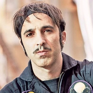 Nayib Estefan Biography, Age, Wife, Children, Family, Wiki & More