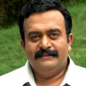 Saikumar Biography, Age, Height, Weight, Family, Caste, Wiki & More