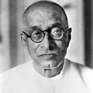 C. Rajagopalachari Biography, Age, Death, Height, Weight, Family, Caste, Wiki & More