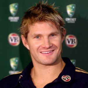 Shane Watson Biography, Age, Wife, Children, Family, Wiki & More